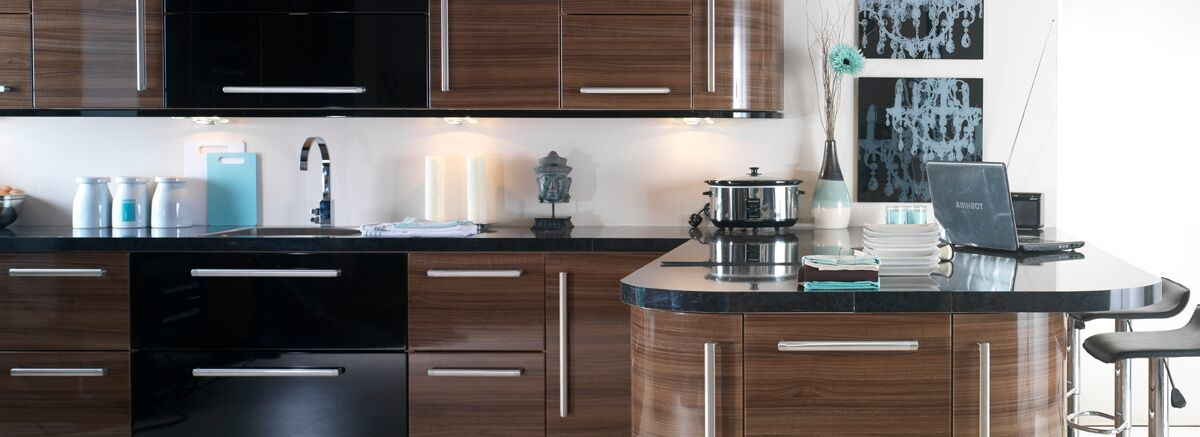 Marvelous Homechoice Kitchens Ltd | Kitchen Installers Colchester
